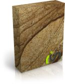Granit - Stone wood